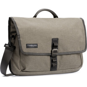 Timbuk2 Transit Briefcase 6l oxide heather